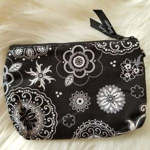 Thirty One Travel Pouch